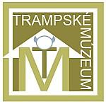 Trampské múzeum